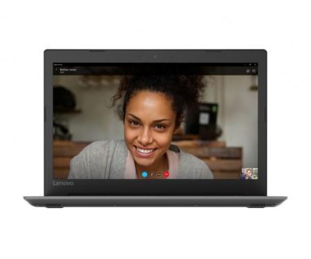 Lenovo IdeaPad 330-15IKB Onyx Black (81DC010SRA)