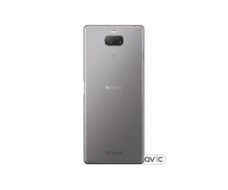 Sony Xperia 10 3/64GB Silver