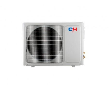 Cooper&Hunter Veritas NG (Inverter) CH-S24FTXL2Q-NG