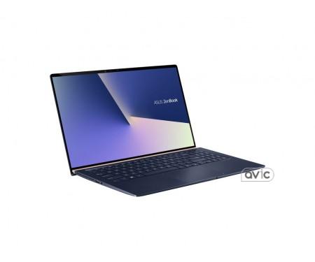 ASUS Zenbook 15 UX533FD Blue (UX533FD-DH74)