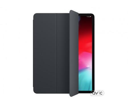 Чехол для Apple iPad 12,9 2018 (Black)