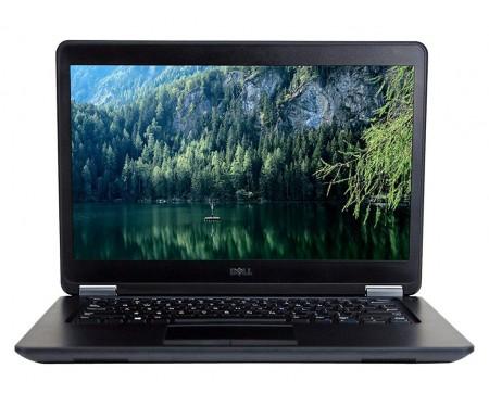 Dell Latitude E7450 (E7450-7450)