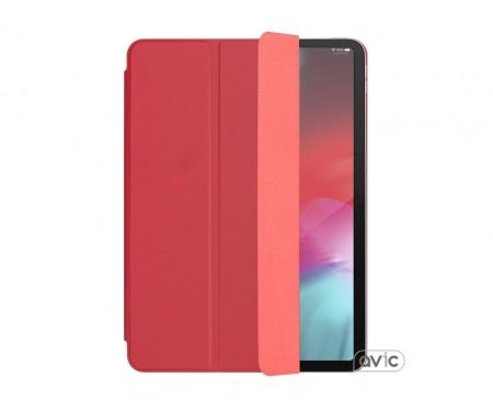 Чехол для Apple iPad 12,9 2018 (Red)