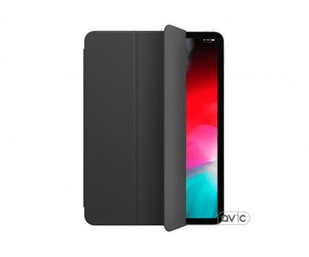 Чехол для Apple iPad 11 2018 Black