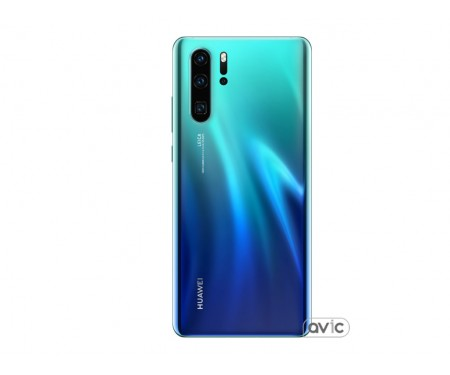 Huawei P30 Pro 6/128GB Aurora (51093NFQ)