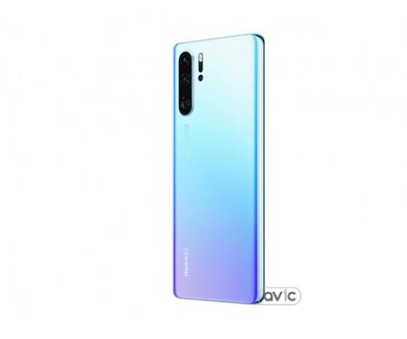 Huawei P30 Pro 6/128GB Breathing Crystal (51093TFX)