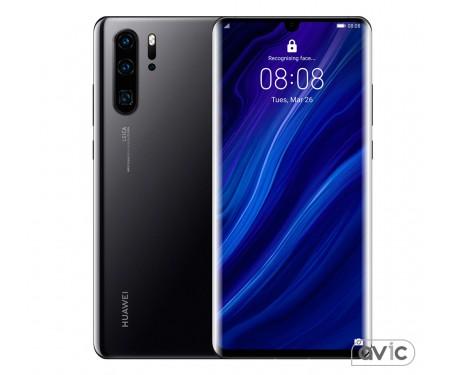 Huawei P30 Pro 8/512GB Black