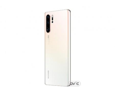 Huawei P30 Pro 8/512GB Pearl White