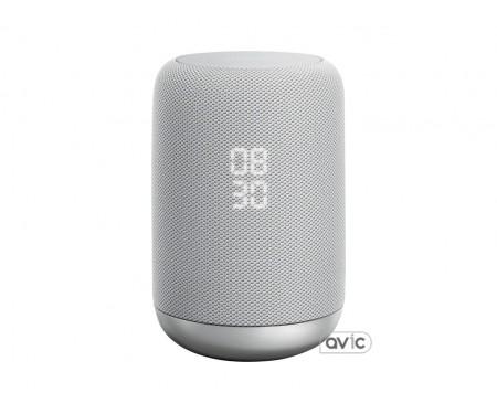Sony LF-S50G (White)