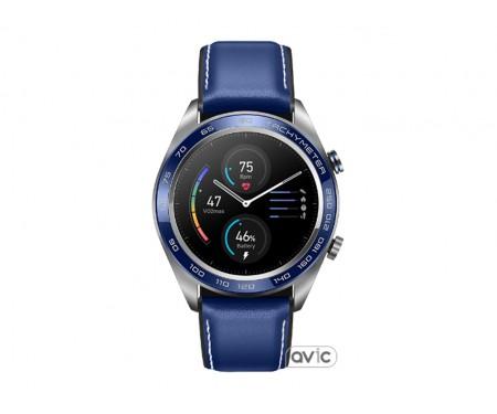 Honor Watch Magic (Blue)