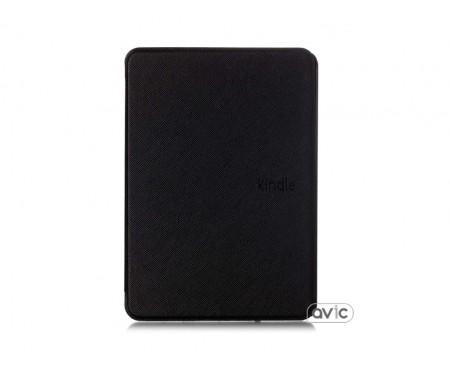Обложка для Amazon Kindle Paperwhite 10th Black