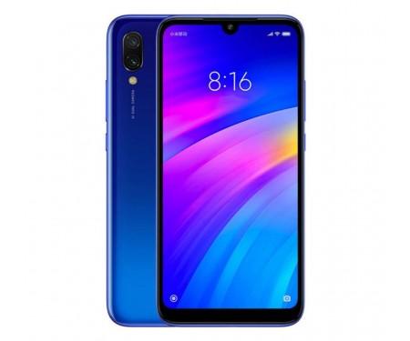 Redmi 7 3/64GB Blue