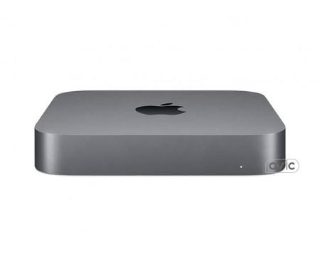 Apple Mac mini Late 2018 (Z0W10006D/MRTR68)