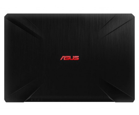 ASUS TUF Gaming FX504GM (FX504GM-WH51)