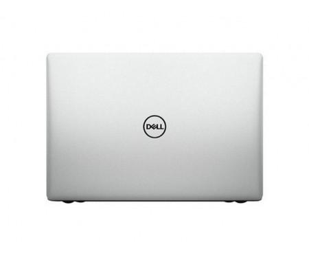 Dell Inspiron 15 5570 (I5570-7361SLV-PUS)