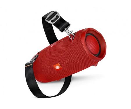 JBL Xtreme 2 Red (JBLXTREME2REDEU)
