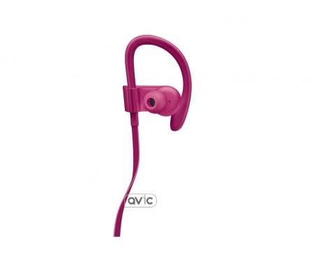 Beats by Dr. Dre PowerBeats3 Wireless Brick Red (MPXP2)