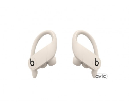 Beats by Dr. Dre Powerbeats Pro Ivory (MV722)