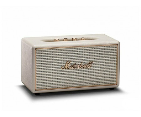 Marshall Stanmore Multi-Room Cream