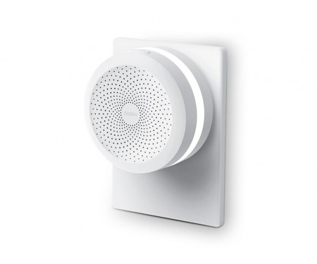 Aqara Apple HomeKit Hub (ZHWG11LM)