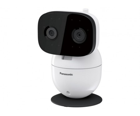 Видеоняня Panasonic KX-HN3001W
