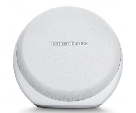 Harman Kardon Omni 10+ White