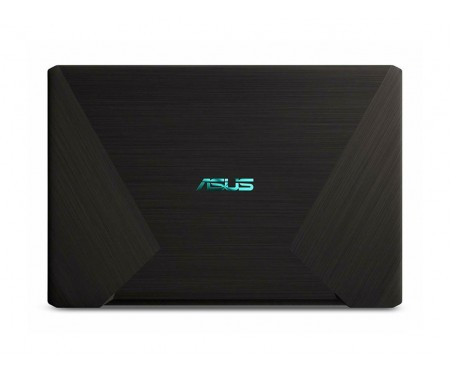 Asus VivoBook K570ZD (K570ZD-ES51)