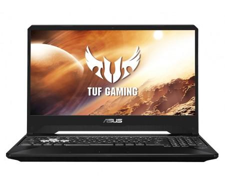 ASUS TUF Gaming FX505DT (FX505DT-EB73)