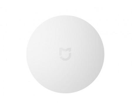 MiJia Mi Smart Home Wireless Switch WXKG01LM