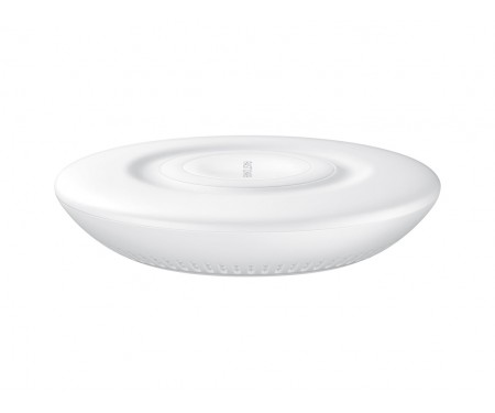 Samsung Fast Wireless Charger Pad White (EP-P3100TWEGGB)