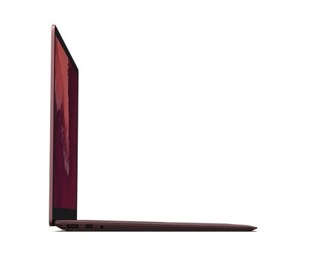 Microsoft Surface Laptop 2 Burgundy (LQN-00024)