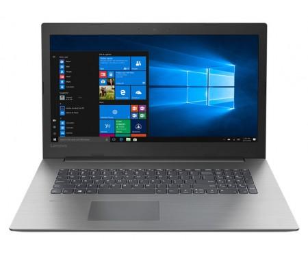 Lenovo IdeaPad 330-17 (81DK000FGE)