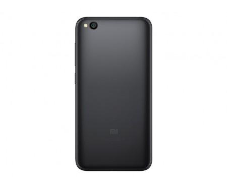 Redmi Go 1/16GB Black