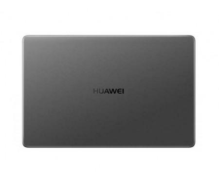 HUAWEI MateBook D (Marconi-W10B)