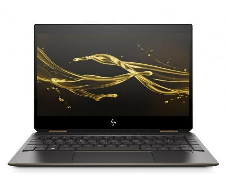 HP Spectre x360 13-ap0006ur (5ML29EA)