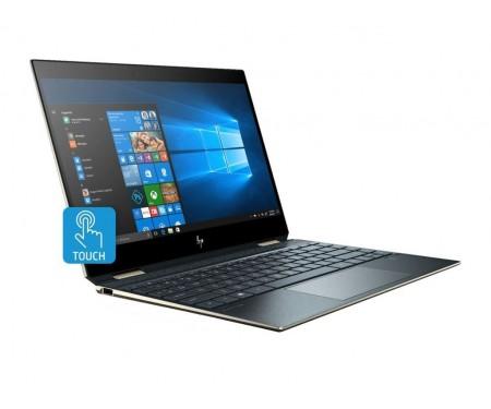 HP Spectre x360 13-ap0005nl (4YA70EA)