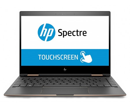 HP SPECTRE 13-AE013DX CONVERTIBLE X360 (2LU96UA)
