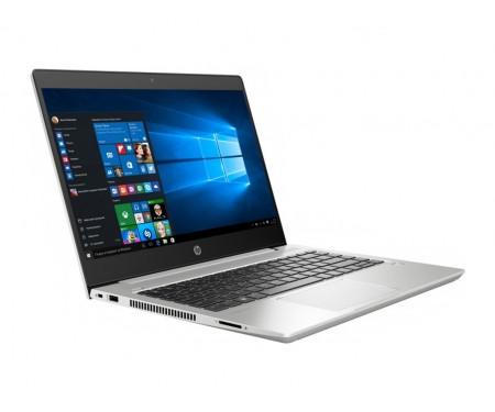 HP ProBook 440 G6 (4RZ50AV_V3)