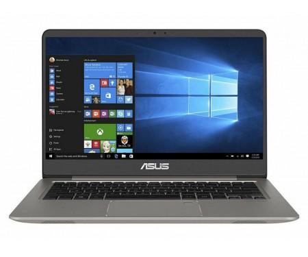 ASUS ZenBook UX410UA (UX410UQ-DS74)