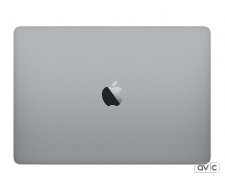 Ноутбук Apple MacBook Pro 13 Space Gray 2019 (MV962)