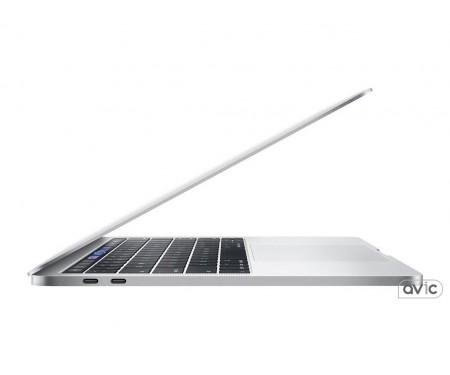 Ноутбук Apple MacBook Pro 13 Silver 2019 (MV9A2)