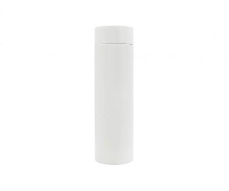 Термос Xiaomi MiJia Vacuum Flask White 500 мл