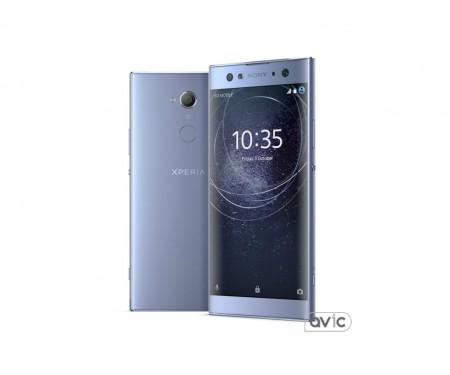 Sony Xperia XA2 Ultra H4233 4/64GB Blue