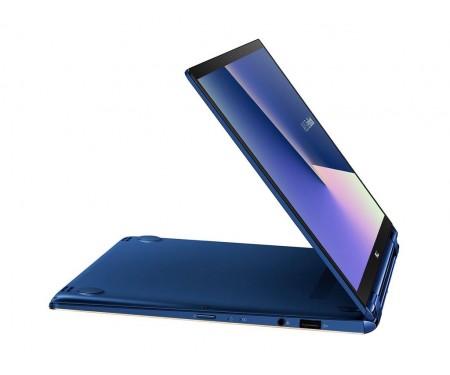 ASUS ZenBook Flip UX362FA (UX362FA-EL001T)