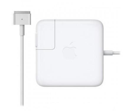 Блок питания для ноутбука Apple MagSafe 2 Power Adapter 60W (MD565)