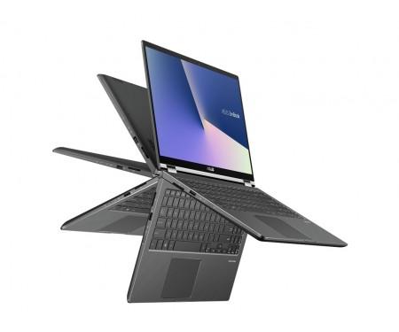 ASUS ZenBook Flip 15 UX562FD Grey (UX562FD-EZ059T)