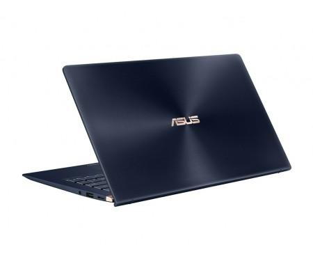 ASUS ZenBook 14 UX433FN Royal Blue (UX433FN-A5069T)