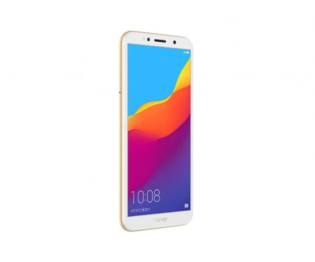 Honor 7S 2/16GB Gold