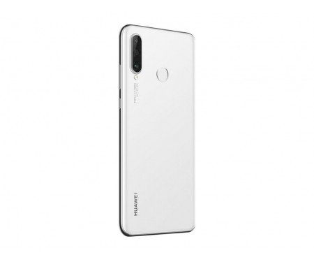 HUAWEI P30 Lite 6/128GB Pearl White