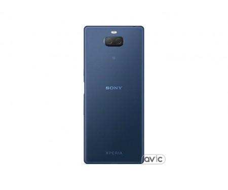 Sony Xperia 10 Plus I4293 6/64GB Navy